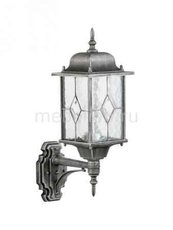 Купить MW-Light Бургос 813020101