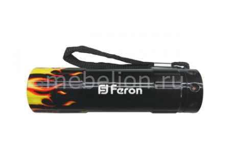Купить Feron TL035 12931