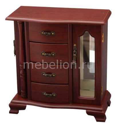 Купить АРТИ-М (25х12х27 см) Art 186-053