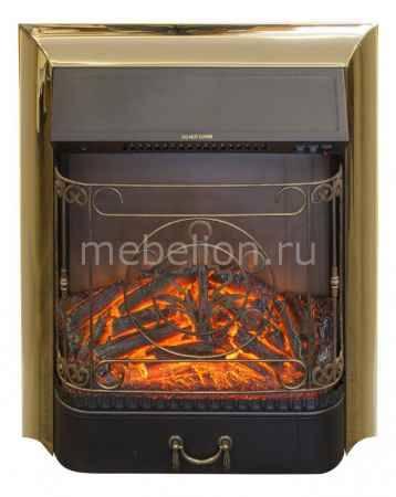 Купить Real Flame (53х24.1х61 см) Majestic S 00000003619