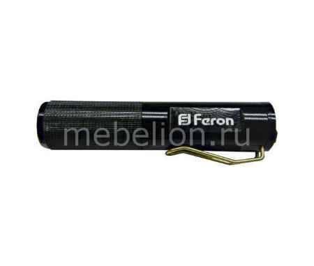 Купить Feron TL037 12933