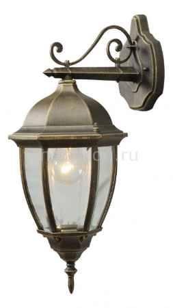 Купить MW-Light Фабур 804020201