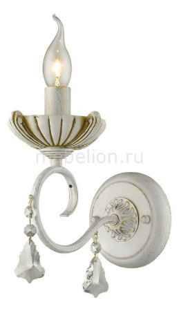 Купить Velante 369-001-01