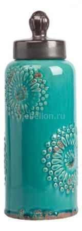Купить DG-Home (32 см) Menhindi DG-D-906A