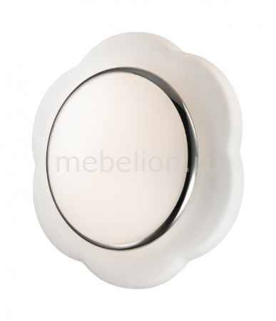 Купить Odeon Light Baha 2403/2C