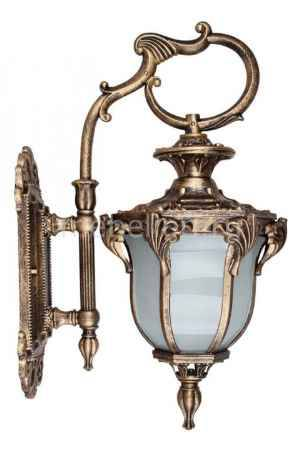 Купить Feron Флоренция 11431