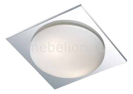 Купить Odeon Light Brido 2761/2C