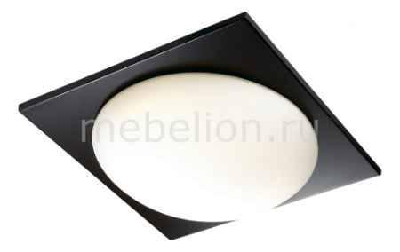 Купить Odeon Light Brido 2763/2C