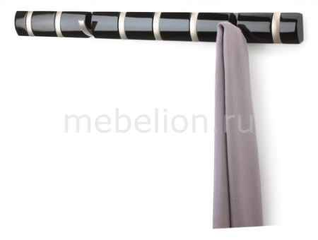 Купить Umbra (81х7.5 см) Flip 8 318858-037