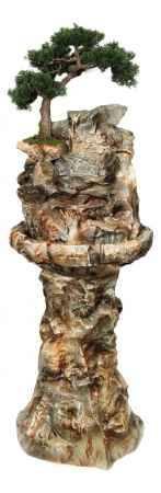 Купить interier-ex (42х130 см) Горная сосна Ф363