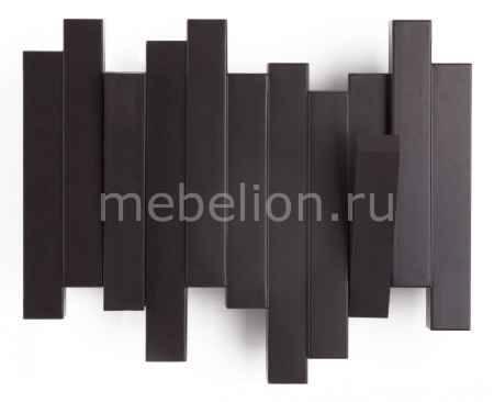Купить Umbra (21х6.3 см) Sticks 318209-040