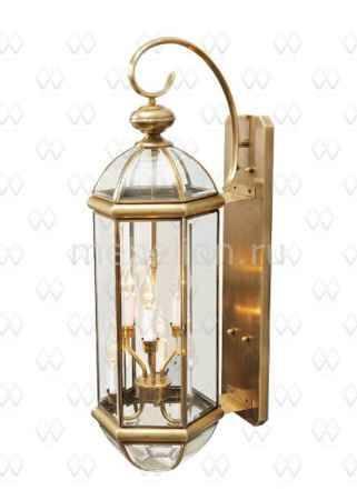 Купить MW-Light Мидос 802020606