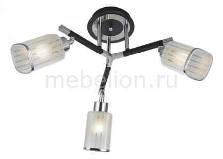 Купить Velante 712-107-03