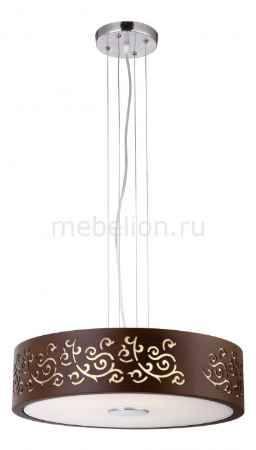 Купить Arte Lamp Arabesco A1500SP-5BR