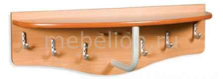 Купить Sheffilton (89х29 см) Пилар 1 394893