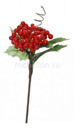 Купить Home-Religion (24 см) Ягоды винограда 58011500