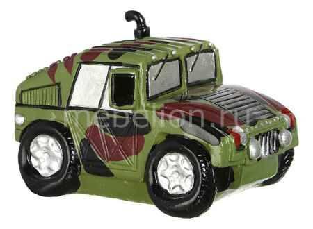Купить АРТИ-М (13х7 см) Машина 53-135