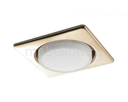 Купить Lightstar Tablet qua 212122