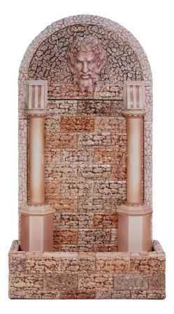Купить interier-ex (84х30х150 см) Зевс Ф331