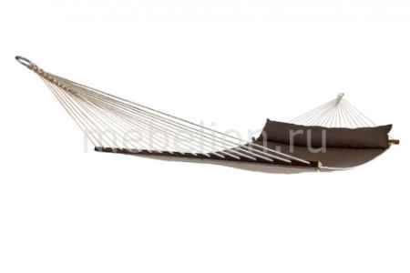 Купить Milli Гамак подвесной Family ARF-03
