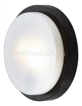 Купить Odeon Light Holger 2744/2C