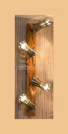 Купить Lussole Offagna LSL-8409-04