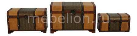 Купить Петроторг 2585 коричневый