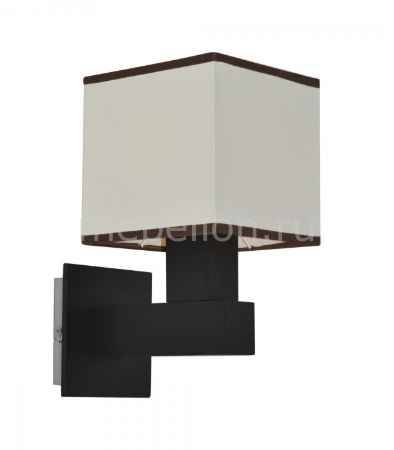 Купить Arte Lamp Quadro A4402AP-1BK