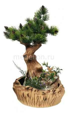 Купить interier-ex (26х37 см) Лагуна Ф19