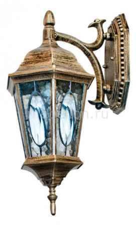 Купить Feron Витраж с овалом 11328