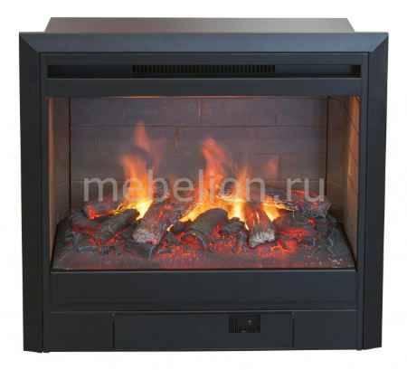 Купить Real Flame (63.5х27.4х62.5 см) 3D Helios 00010012188