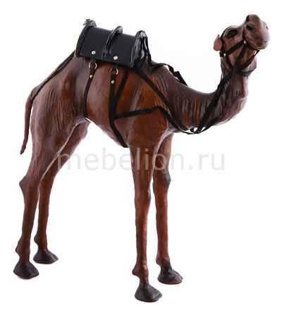 Купить АРТИ-М (60 см) Верблюд 877-827