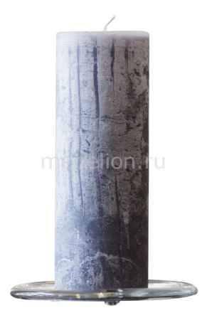 Купить Home-Religion Свеча декоративная (20 см) Цилиндрическая 26003100