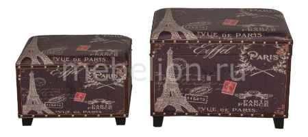 Купить Петроторг 2558L/2558S коричневый с рисунком