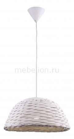Купить Arte Lamp Villaggio A3400SP-1WH