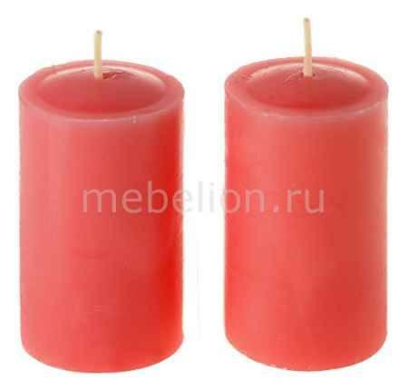 Купить Гифтман Набор из 2 свечей ароматических 14387