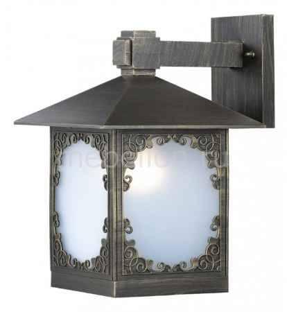 Купить Odeon Light Visma 2747/1W