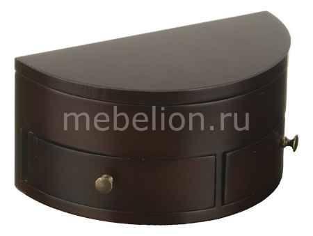 Купить АРТИ-М (20х11х10 см) 255-070