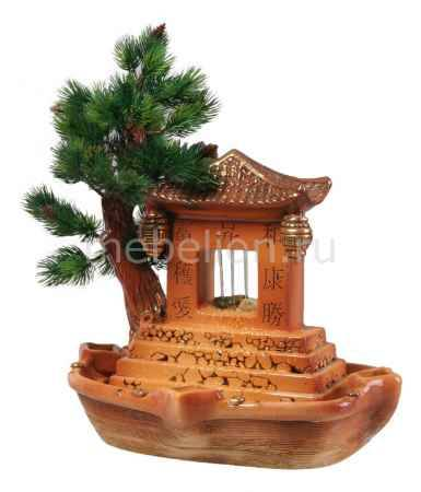 Купить interier-ex (40х28х38 см) Пагода Ф46