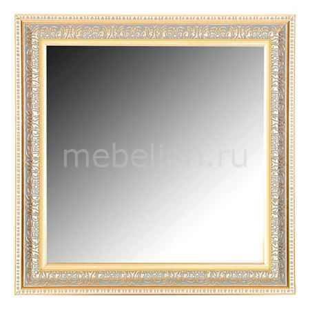 Купить АРТИ-М (50х50 см) 575-914-41