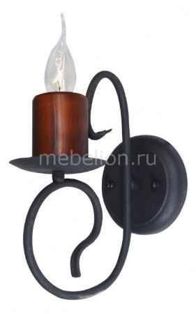 Купить Velante 590-701-01