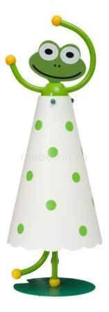 Купить MW-Light декоративная Царевна 430030501