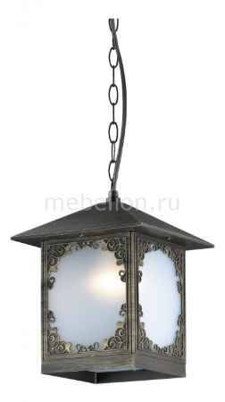 Купить Odeon Light Visma 2747/1C