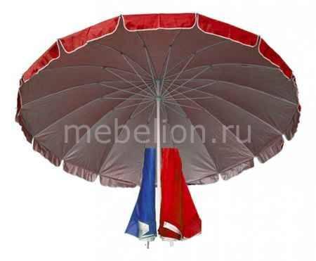 Купить Afina UM-300/16k