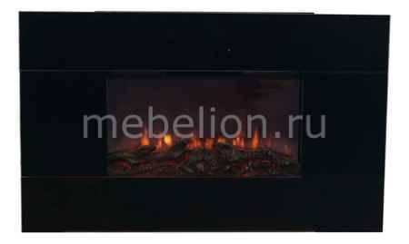 Купить Real Flame (94х13.2х58 см) Lincoln 00000003986