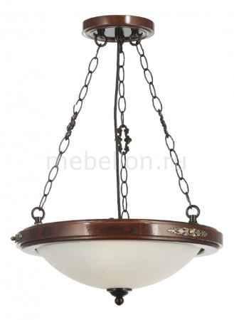 Купить ST-Luce Teodoro SL253.403.03