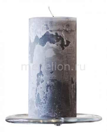 Купить Home-Religion Свеча декоративная (15 см) Цилиндрическая 26002700
