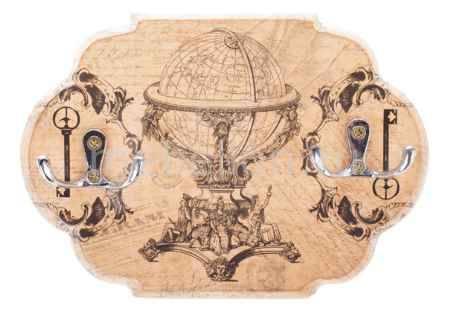 Купить Гифтман (20.5х14.5 см) 18738