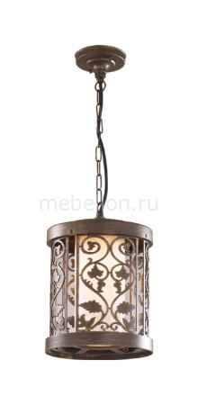 Купить Odeon Light Kordi 2286/1