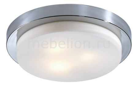 Купить Odeon Light Holger 2746/3C